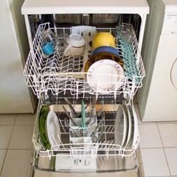 Установка посудомоечной машины город Славгород